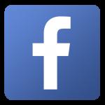 icono facebook - heladeria Yolthy